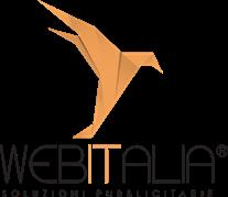 Agenzia Web Italia